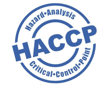 Hazard-Analysis-Critical-Control-Point